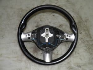 Ti Steering Wheel – Alfa Romeo 156 2002-2005