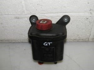 Power Steering Oil Tank – Alfa Romeo GT 156 147 2000-2010