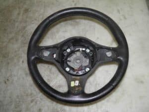 Steering Wheel – Alfa Romeo 159 Brera Spider 2006-2012