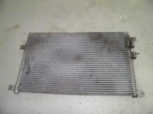 Air Conditioning Condenser Radiator – Alfa Romeo GT 147 2000-2010