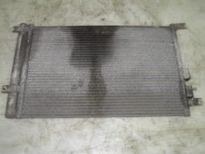 2.4 1.9 Air Conditioning Radiator Condenser – Alfa Romeo 156 147 1998-2010