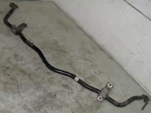 Front Anti Roll Bar – Alfa Romeo 156 147 GT 1998-2005
