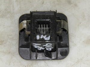 Electric Wing Mirror Switch – Alfa Romeo 916 GTV Spider 1995-1998