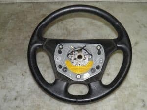 Steering Wheel – Alfa Romeo 916 GTV Spider 1995-1998