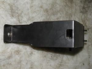 Battery Mount Bracket – Alfa Romeo 164 1992-1998
