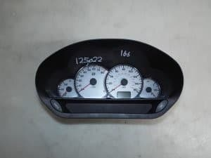 2.0 TS Speedometer Speedo Rev Counter Gauges – Alfa Romeo 166 1998-2008