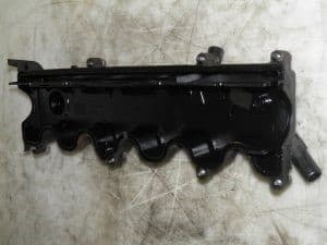 2.4 10v Camshaft Engine Cover – Alfa Romeo 156 166 1998-2005