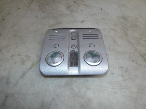 Toit intérieur Lumière Panoramic Roof Switch – Alfa Romeo 939 Brera 2005-2012
