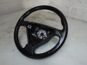Steering Wheel – Alfa Romeo 166 1998-2008