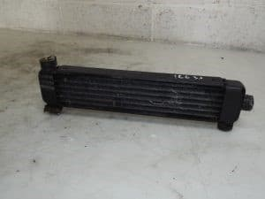Oil Cooler Radiator 2.5 3.0 3.2 V6 – Alfa Romeo 166 1998-2008