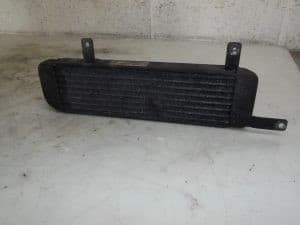 Automatic Gearbox Oil Cooler Radiator – Alfa Romeo 166 1998-2008