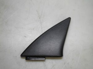 Front RIGHT Interior Door Mirror Trim  – Alfa Romeo GT 2002-2010