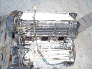 Alfa Romeo 3.0 V6 Engine FOR SALE