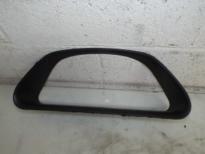Speedometer Dial Dashboard Plastic Trim Surround – Alfa Romeo 145 146 1994-2001