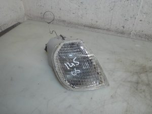 Avant RIGHT Indicator Light – Alfa Romeo 145 146 1994-2001