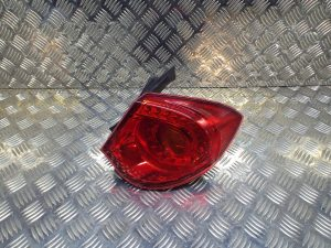 Rear RIGHT Indicator Side Brake Light – Alfa Romeo Giulietta 2010-