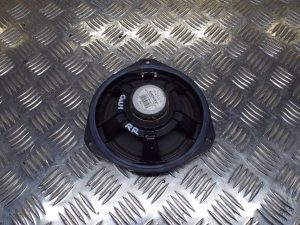 Rear Door Speaker RIGHT or LEFT – Alfa Romeo Giulietta Mito 2010-