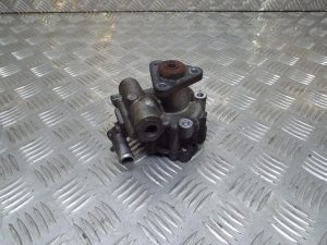 2.0 TS Power Steering Pompa – Alfa Romeo 155 145 146 GTV Spider 166 1994-1998